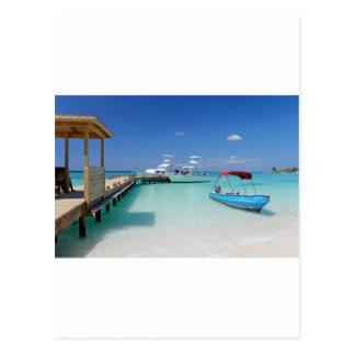 Sunny Day.JPG Postcard