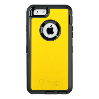 Sunny day OtterBox Apple iPhone 6/6s Case
