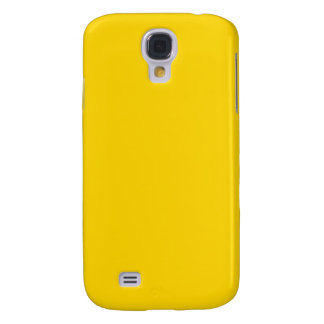 Sunny day samsung galaxy s4 cases