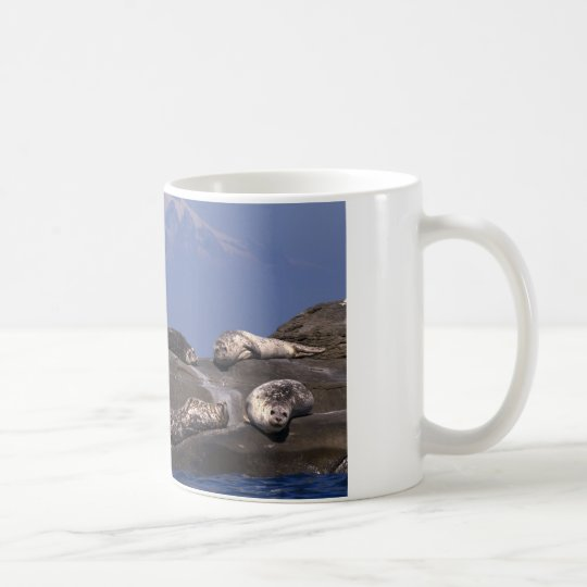 Sunny Days Are Here Again - Mugs