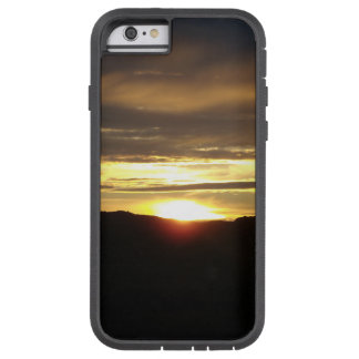 Sunny Days Case-Mate Tough Xtreme iPhone 6 Case