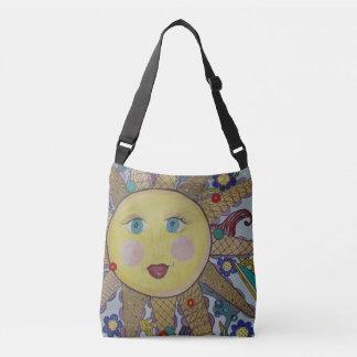 SUNNY Days Crossover bag