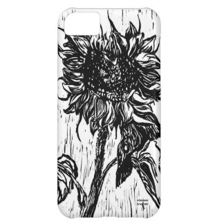 Sunny Days iPhone 5C Cover