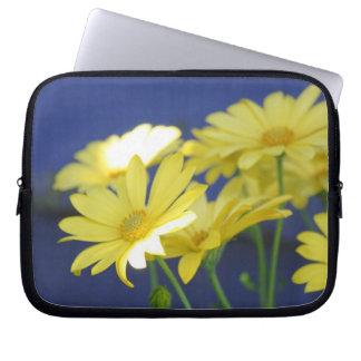 """Sunny Days"" Laptop Sleeve"
