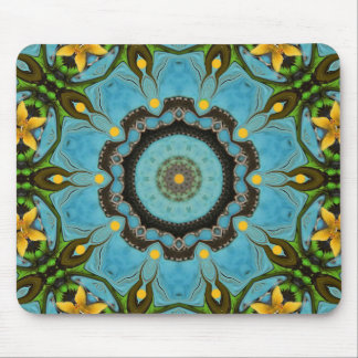 Sunny Days Mouse Pad. Mouse Pad