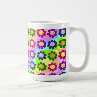Sunny Daze Mug