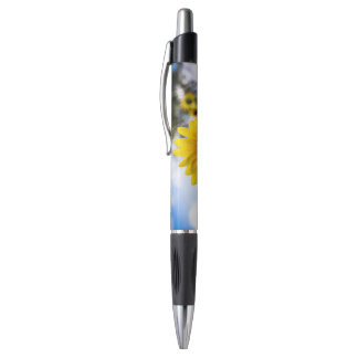 Sunny Daze Pen