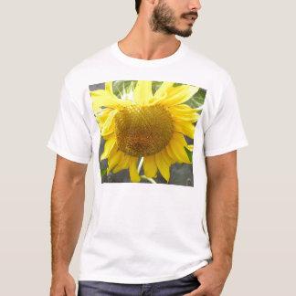 Sunny Daze T-Shirt