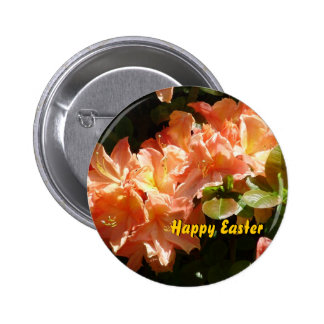 Sunny Delight Pinback Buttons