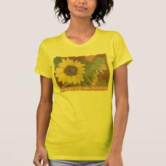 Sunny Disposition Shirt