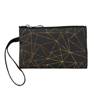 Sunny Famous Inventive Affirmative Coin Wallet
