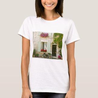 Sunny France T-Shirt
