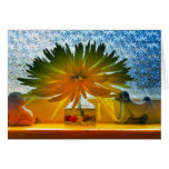 Sunny Glory Greeting Cards