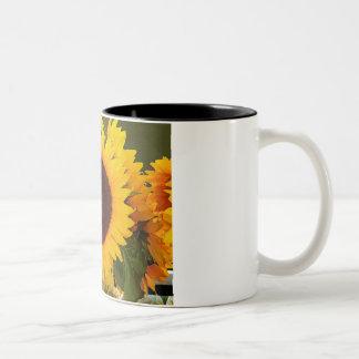 Sunny Morning  Mug