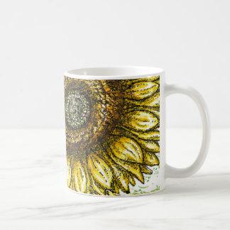 sunny morning mugs