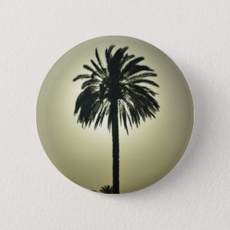Sunny Palm Button