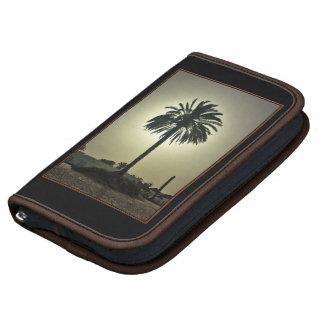 Sunny Palm Planner