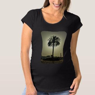 Sunny Palm Tee Shirt
