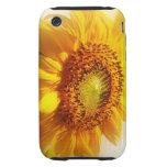 Sunny Phone Case Tough iPhone 3 Case