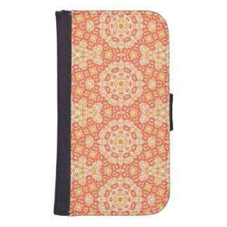 sunny phone wallet