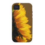 Sunny Profile iphone 4 tough case Case For The iPhone 4