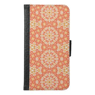 sunny samsung galaxy s6 wallet case