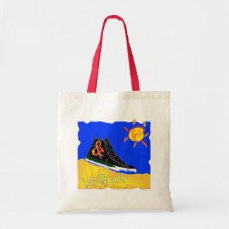 """""""Sunny Shoe"""" by Katie winner 08.03.09 Bags"""