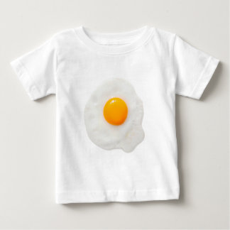 Sunny Side Up Baby T-Shirt