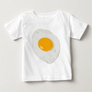 Sunny Side Up Fried Egg Baby T-Shirt