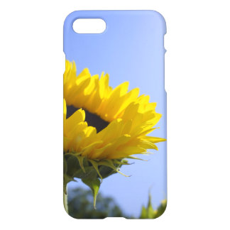 Sunny Side Up iPhone 7 Case