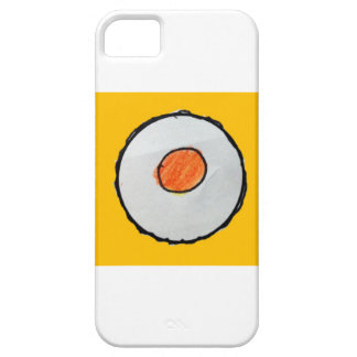 Sunny Side Up iPhone SE/5/5s Case
