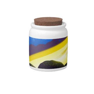 Sunny Slope High Rez.jpg Candy Jar