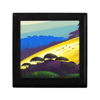 Sunny Slope High Rez.jpg Gift Box
