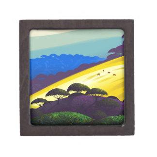Sunny Slope High Rez.jpg Jewelry Box