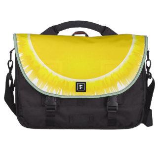 Sunny Weather Laptop Computer Bag