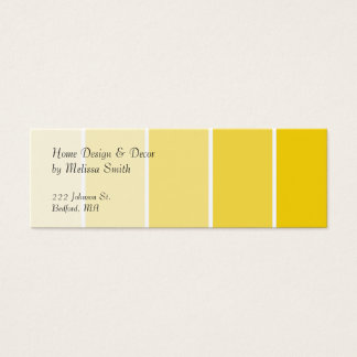 paint sample gifts on zazzle