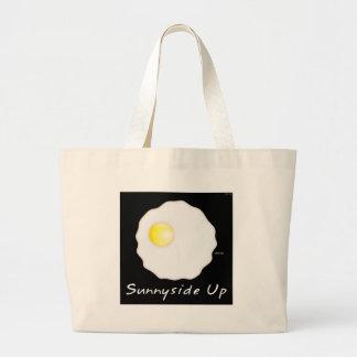 Sunnyside para arriba bolsas
