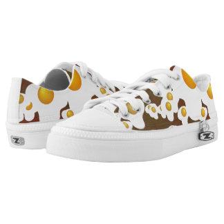 SunnySide Up Shoes