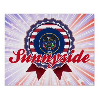 Sunnyside, UT Impresiones