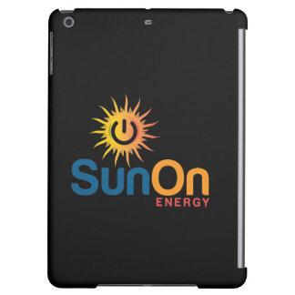 SunOn IPad Case