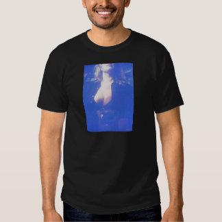 SUNP0039 T-Shirt