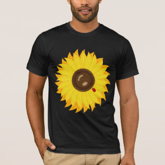 Sunphoto T-Shirt