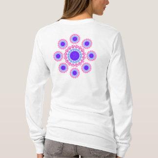Sunray OM Flower top