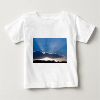 Sunrays T Shirt