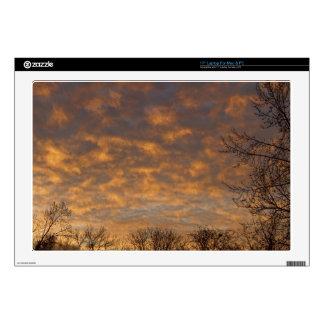 Sunrise_360 jpg skins for laptops