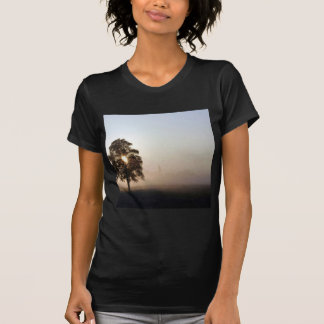 Sunrise Airfield T-Shirt