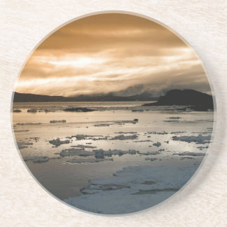 Sunrise Arctic Coaster