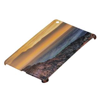 Sunrise at Bryce Canyon Case For The iPad Mini