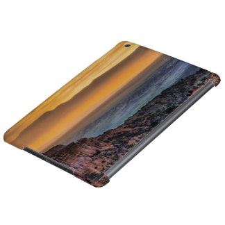 Sunrise at Bryce Canyon iPad Air Covers