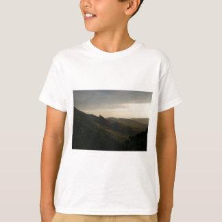 Sunrise at Red Rocks Colorado T-Shirt